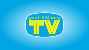 TV Sorrisi e Canzoni offerta