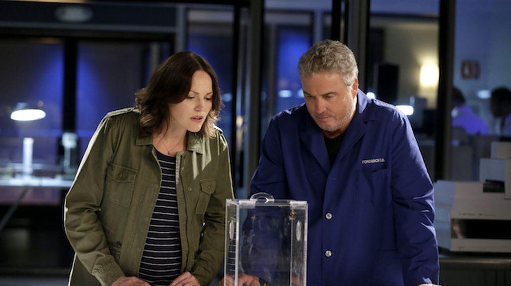 CSI: Vegas, la CBS annuncia i nuovi episodi. Ecco quello che sappiamo ad oggi