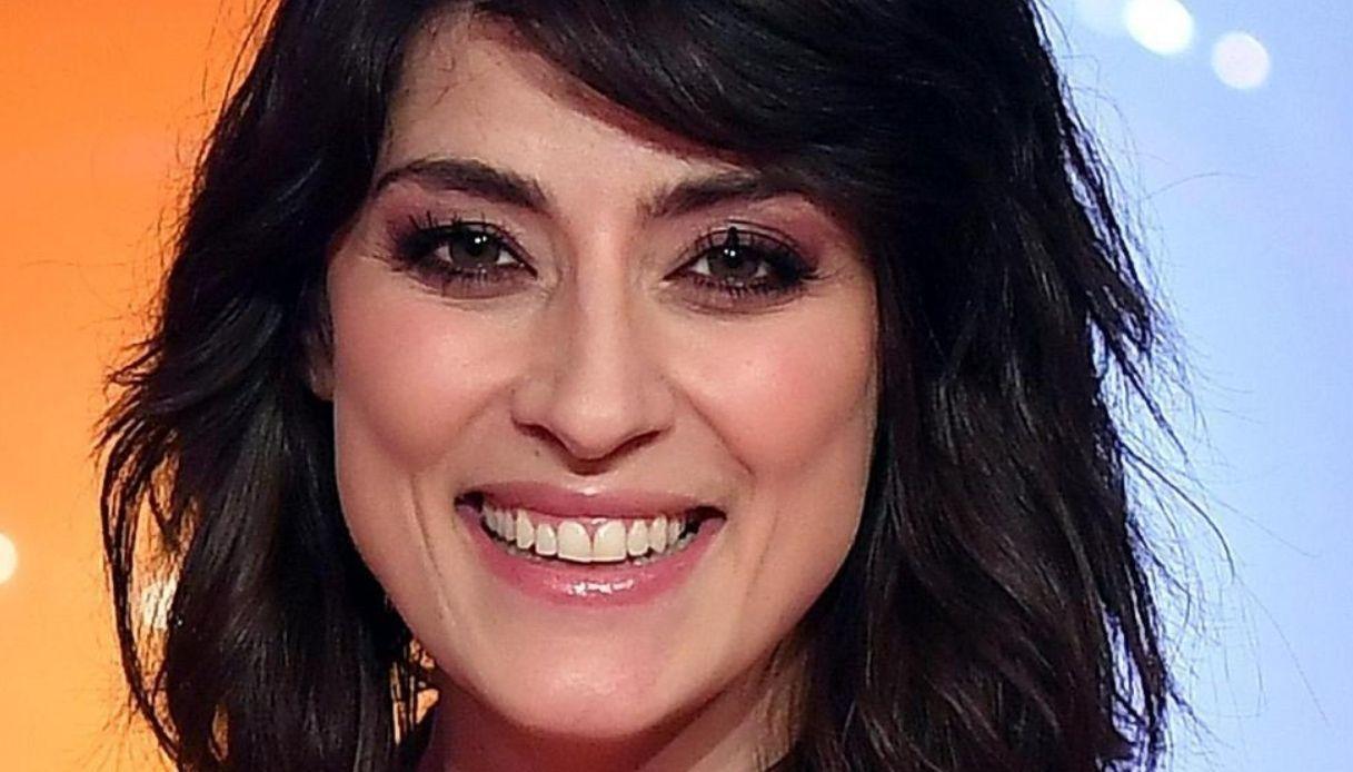 Elisa Isoardi, dopo l'Isola dei famosi, a Mediaset come conduttrice? Le ipotesi