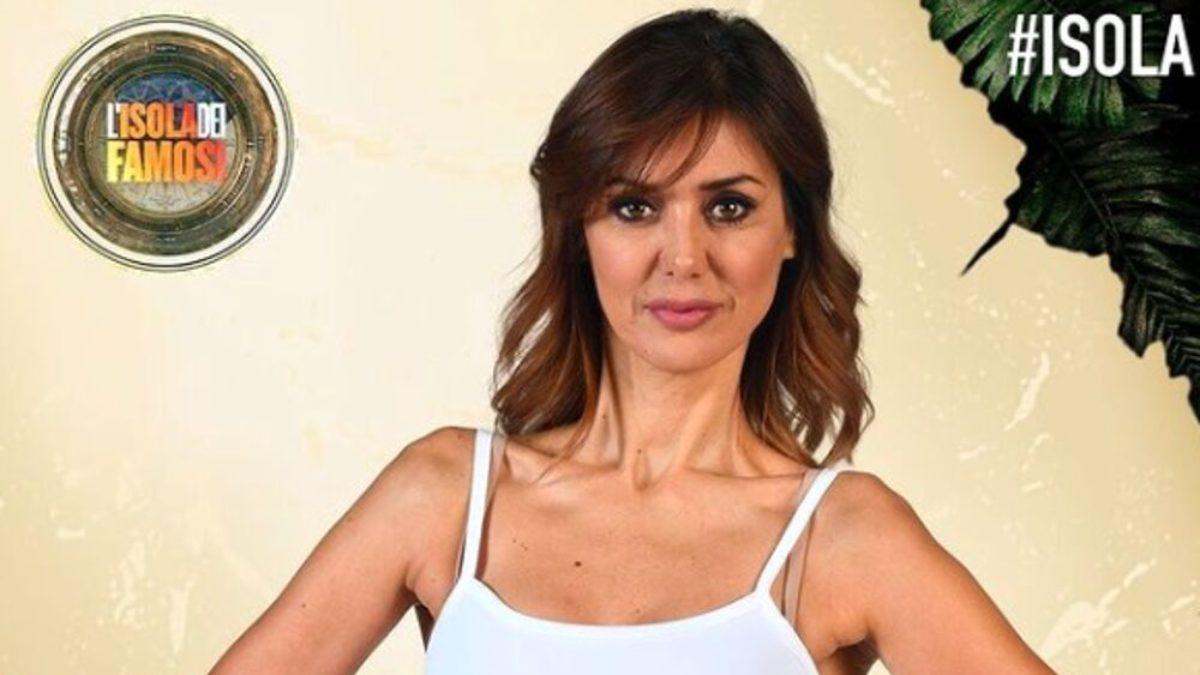 Isola dei Famosi, anticipazioni della puntata di stasera: Daniela eliminata?