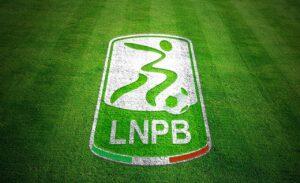 Campionato di Serie B calcio