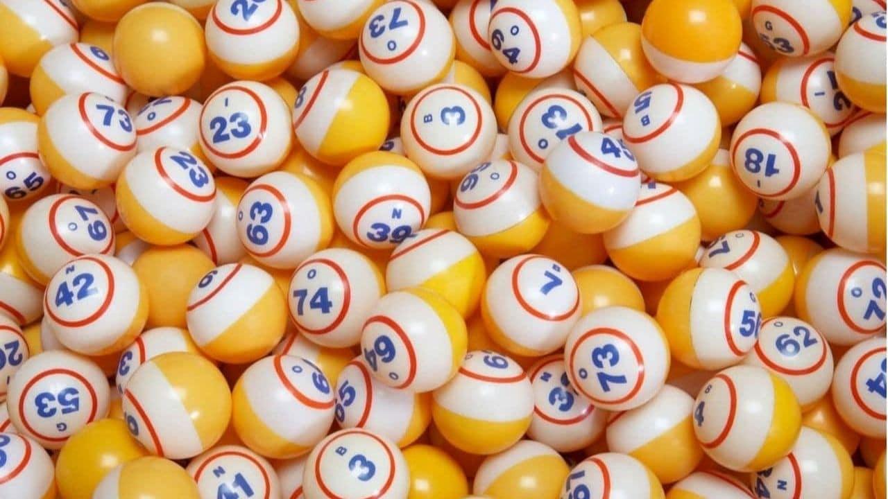 Estrazione Lotto e Superenalotto di oggi 8 aprile: i numeri vincenti