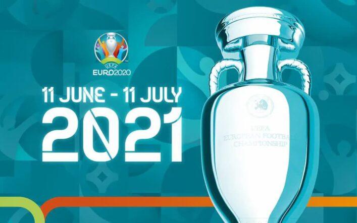 Europei 2021 in TV, quali abbonamenti servono per vedere tutte le 51 partite