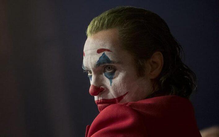 Le migliori offerte sui titoli Warner Bros della settimana