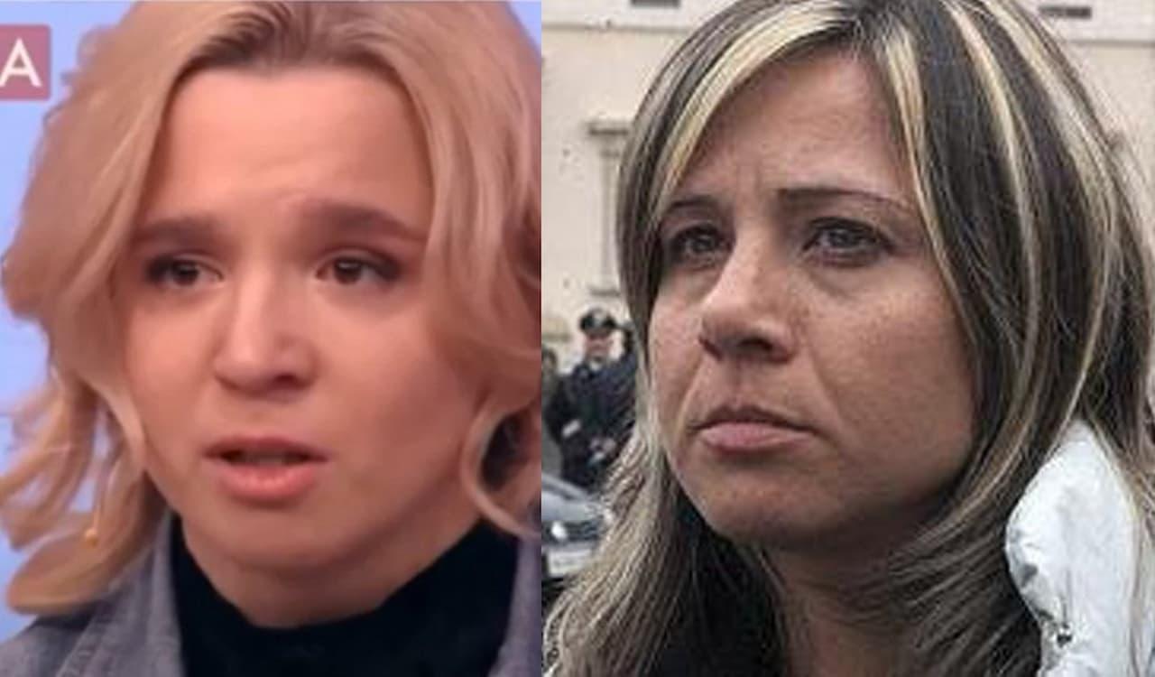 """Caso Denise Pipitone, accuse alla TV russa: """"Vergogna"""""""