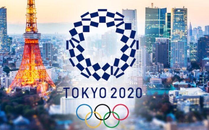 Dove e come vedere le Olimpiadi di Tokyo 2021 in TV