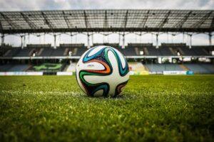 Super League europea di calcio