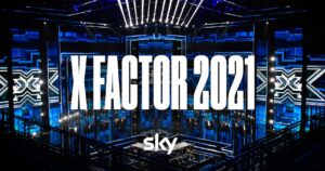 Come partecipare ai precasting X Factor 2021