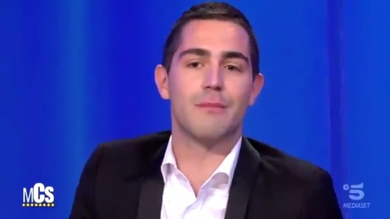 Tommaso Zorzi e Platinette, è scontro al Maurizio Costanzo Show