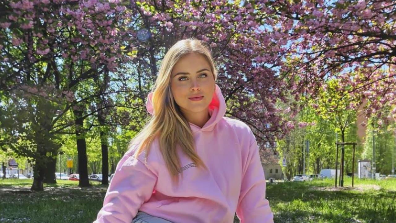 Valentina Ferragni, chi è la sorella dell'influencer italiana più famosa