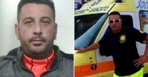 Ambulanza della morte