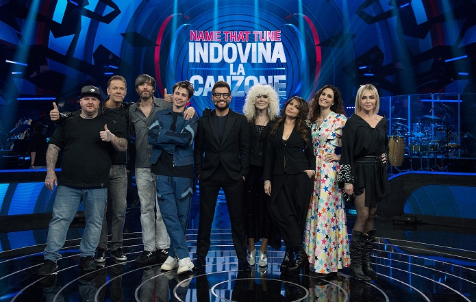 Name That Tune – Indovina La Canzone: chi ha vinto la finale