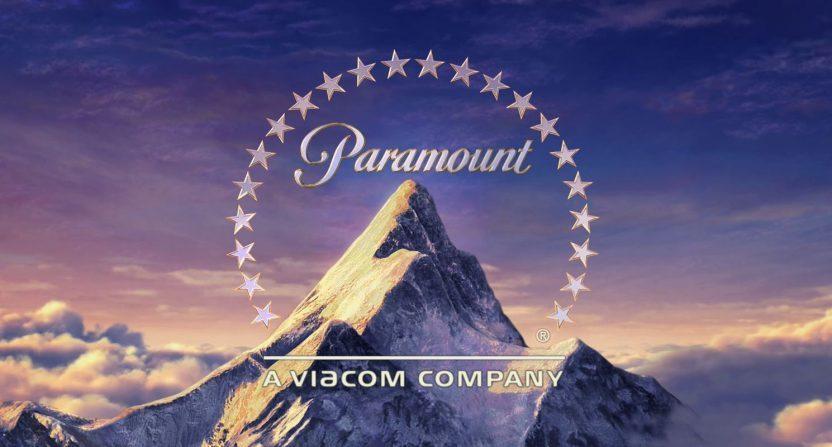 Guardare film in streaming su Paramount Network