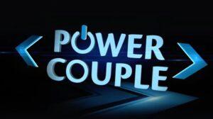 Come funziona e cos'è il nuovo format Power Couple acquistato da Mediaset