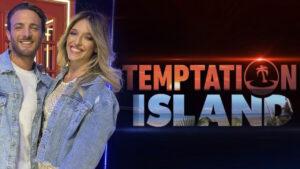 Guenda Goria e il fidanzato Mirko si candidano per partecipare a Temptation Island