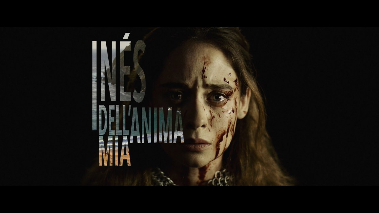 Ines dell