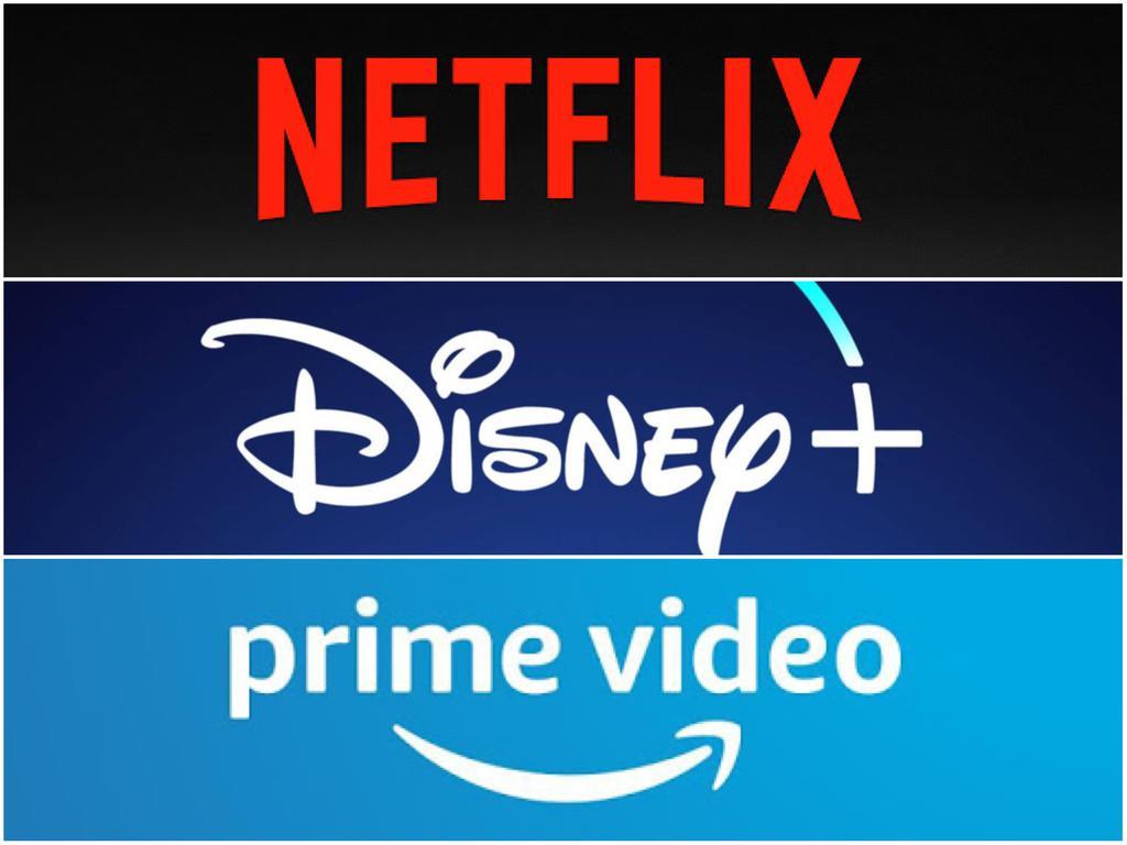 Amazon Prime Video annuncia The Ferragnez, la docuserie su Chiara Ferragni e Fedez