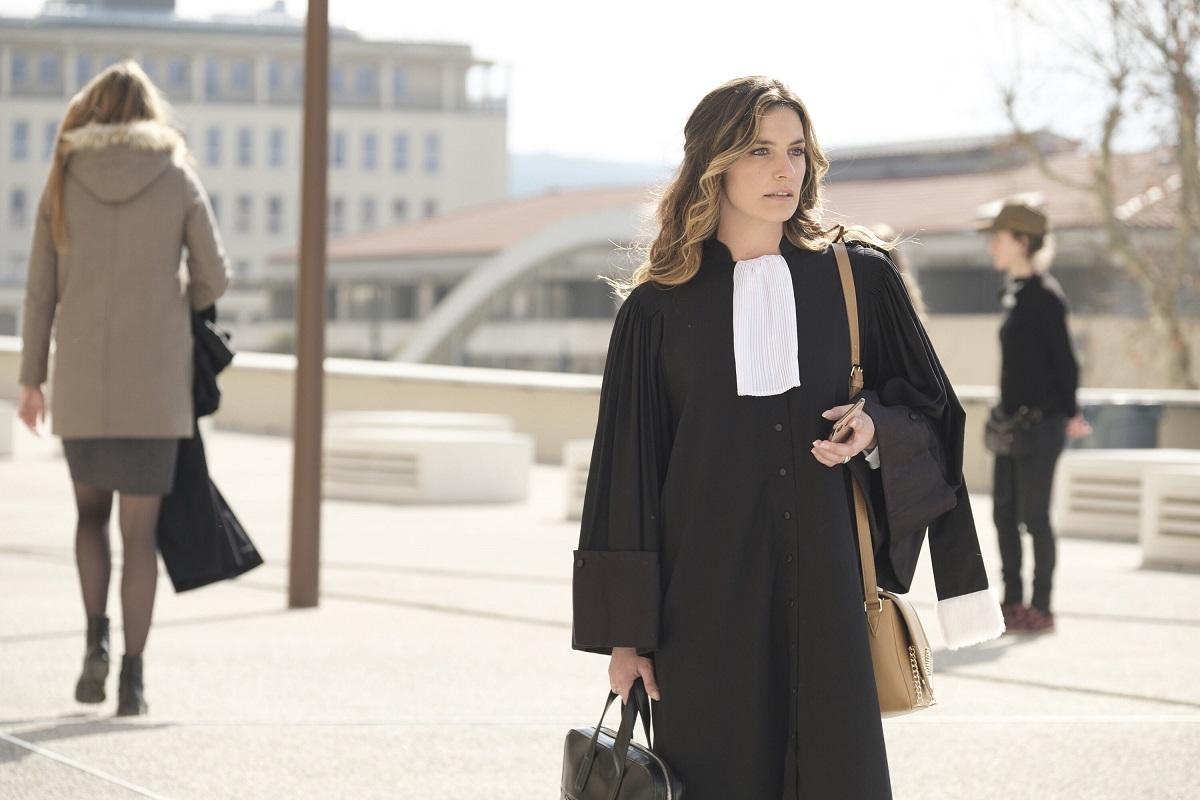 Olivia – Forte come la verità: debutto in prima serata per la nuova miniserie