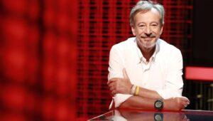 Stasera in tv a Presa Diretta su Rai 3 si parlerà dello sport