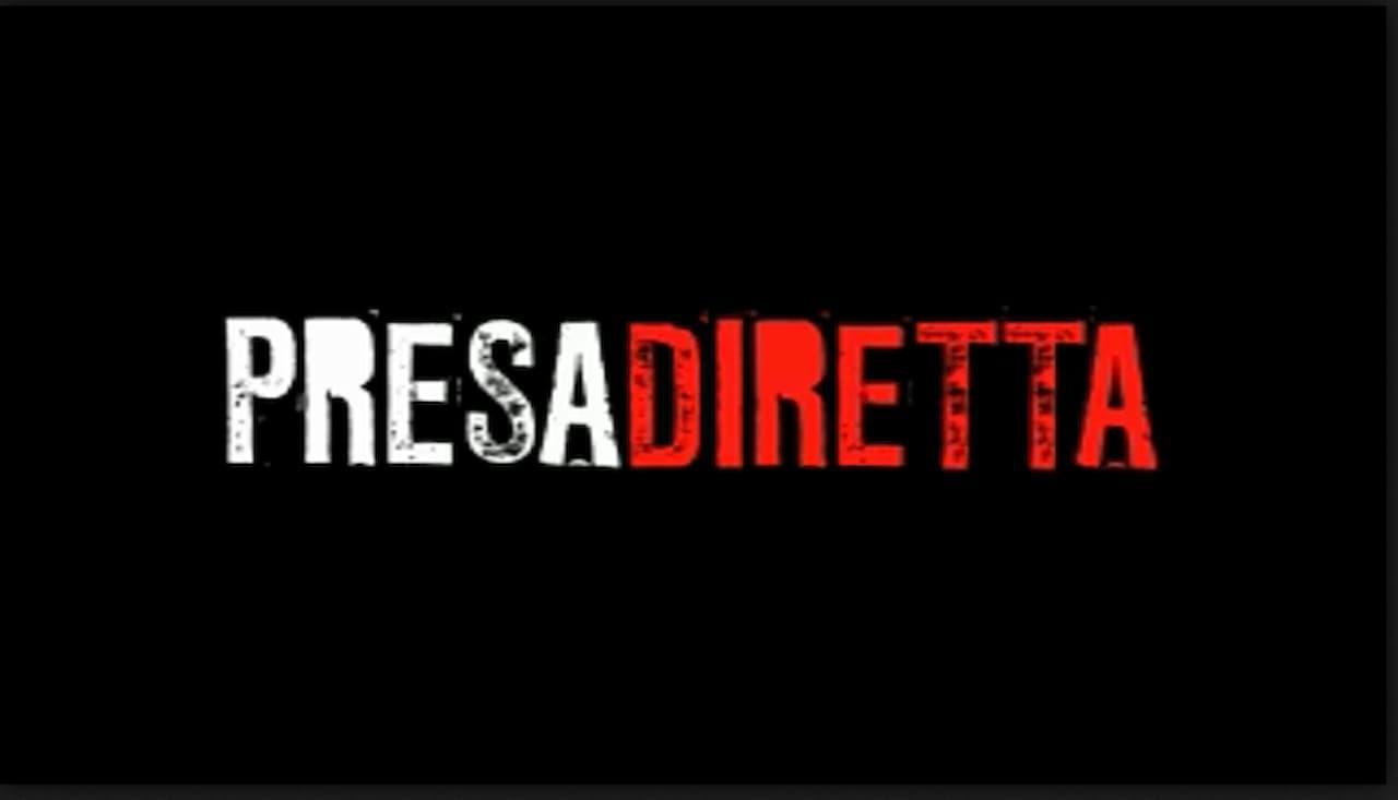 PresaDiretta vola in Albania per lo sfruttamento degli operai nel settore conciario