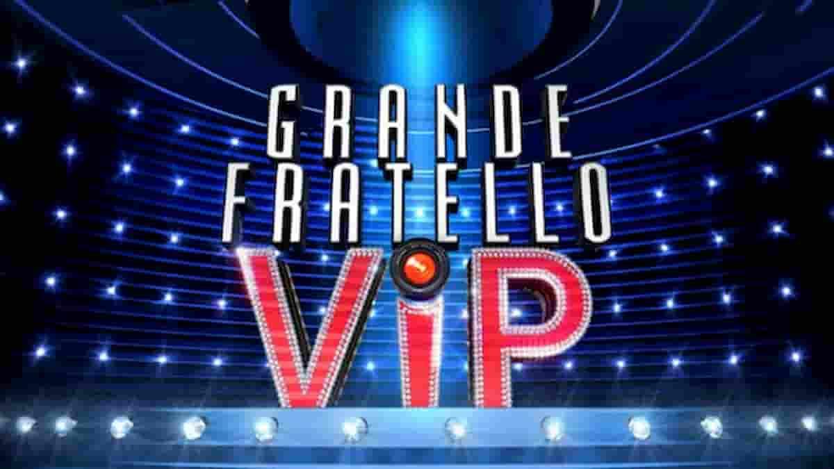 GF Vip, Mediaset cancella lo speciale di capodanno: ecco cosa andrà in onda