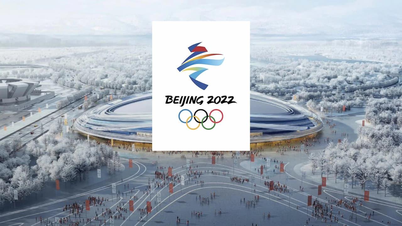 Tutto quello da sapere sulle Olimpiadi invernali di Pechino 2022