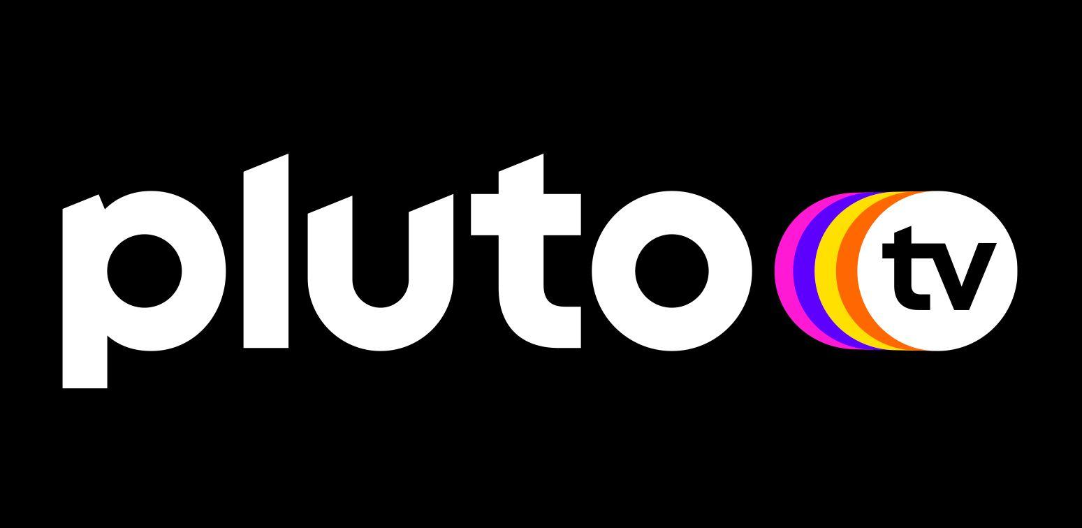 Rivoluzione nel mondo dello streaming. Pluto TV sbarca anche in Italia